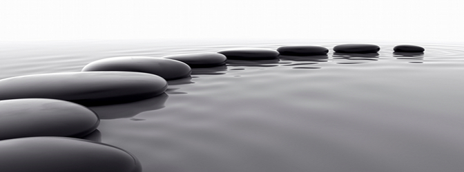 zen-pierres4